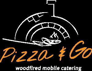 Pizza & Go - Logo